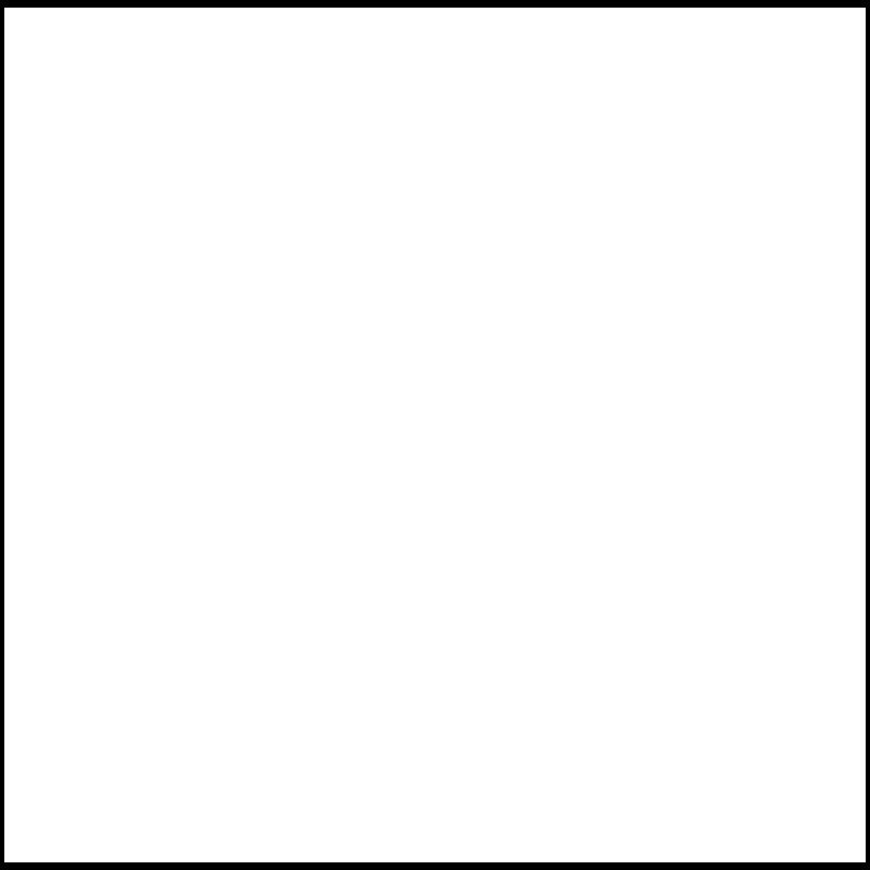 Logo BA Impianti bianco